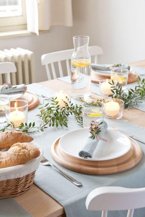 129 besten Springlane Tischlein Deck dich Bilder auf Pinterest