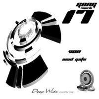 Special minimix Gong 17 @dtrdjjoxe & friends compilation by ★DTR DJ JOXΞ  PROMOTION☆ on SoundCloud