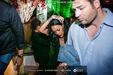 RIHANNA /ATELIER WORLD TOUR PARTY RIO DE JANEIRO