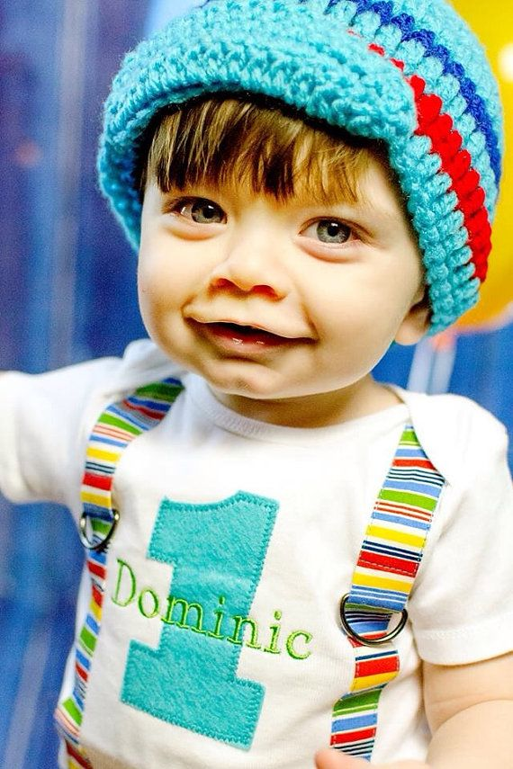14 best Baby boy clothing ideas images on Pinterest Boy outfits