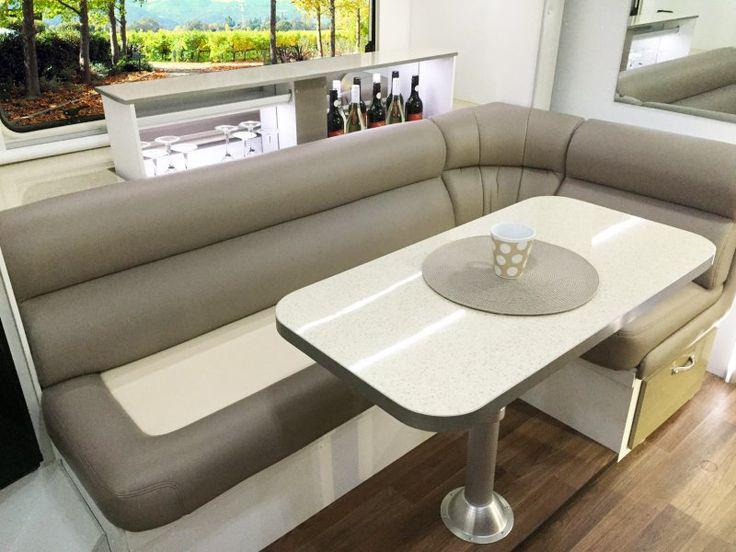 Topaz-7084SL-Interior-Lounge