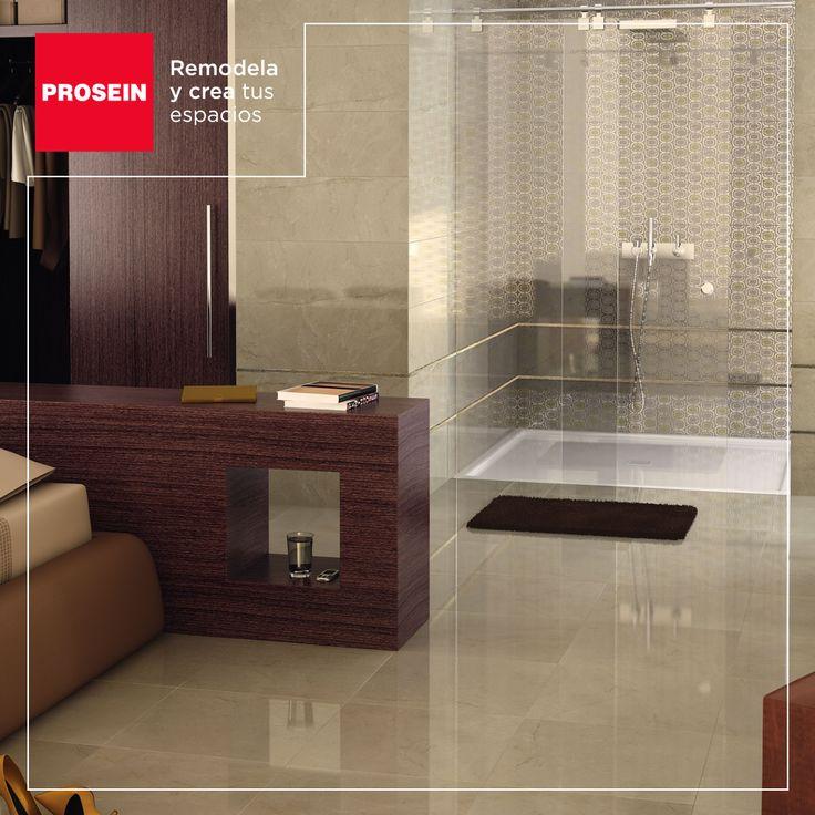 Tu habitación refleja lo que eres, aprovecha cada rincón uniendo la estética y la funcionalidad
