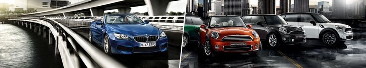 BMW – MINI Finance deals #finance #computer http://finance.nef2.com/bmw-mini-finance-deals-finance-computer/  #mini finance deals # Harry Fairbairn Business Offers Our team of Local Business Development Mangers are here to lead you though the model range, legislation, driver requirements, Co2, P11d and VAT allowances. We are dedicated to finding you the most competitive cost for you to drive your company car whether your fleet is 1 or 100. Monthly Rental Under £200 MINI Cooper D 5-Door Hatch…