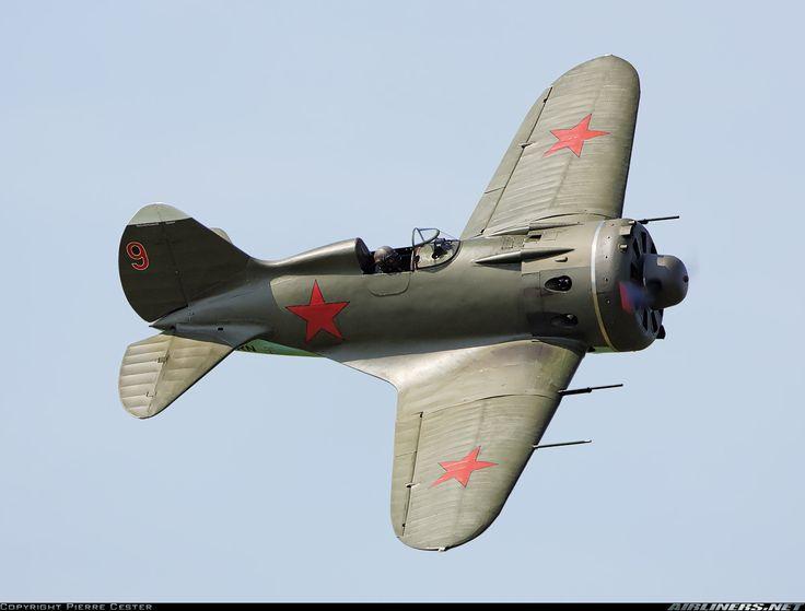 160 Besten Flugzeuge Bilder Auf Pinterest