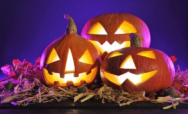 Descubre el verdadero significado de Halloween #halloween