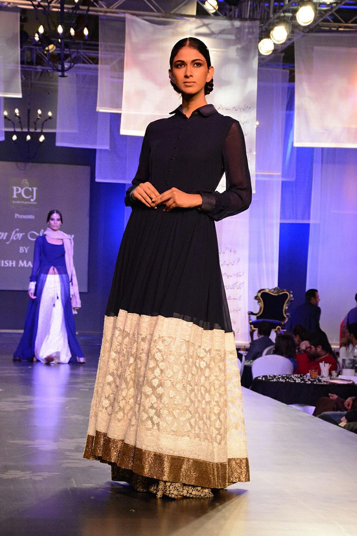 Inside the ensemble store in delhi summer bridal buys the