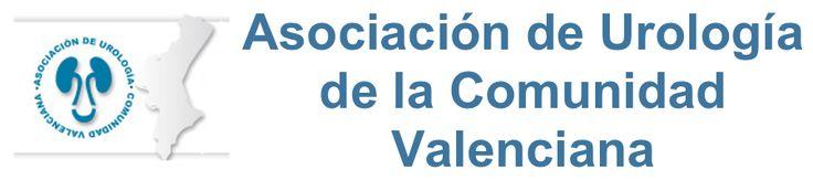 Salva la veu del Poble: El Hospital Universitario de La Ribera organiza el...