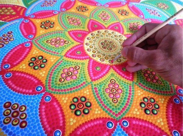 Muxirum Cultural volta neste final de semana com duas novidades;  Saiba mais