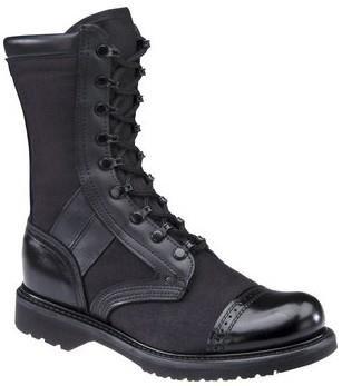 Обувь коркоран мародер