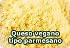 Queso parmesano vegano :: recetas veganas recetas vegetarianas :: Vegetarianismo.net
