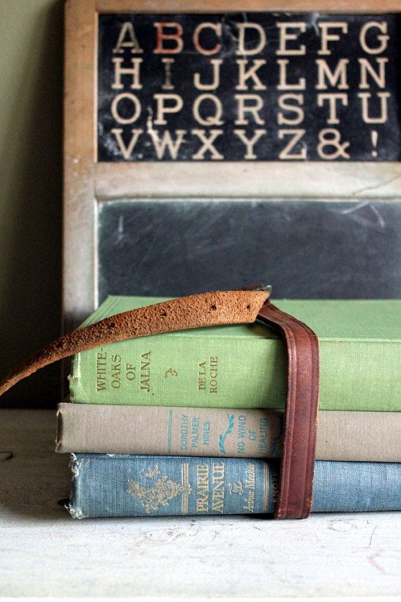 Old School Backpack and Laptop. #oldschool #backtoschool