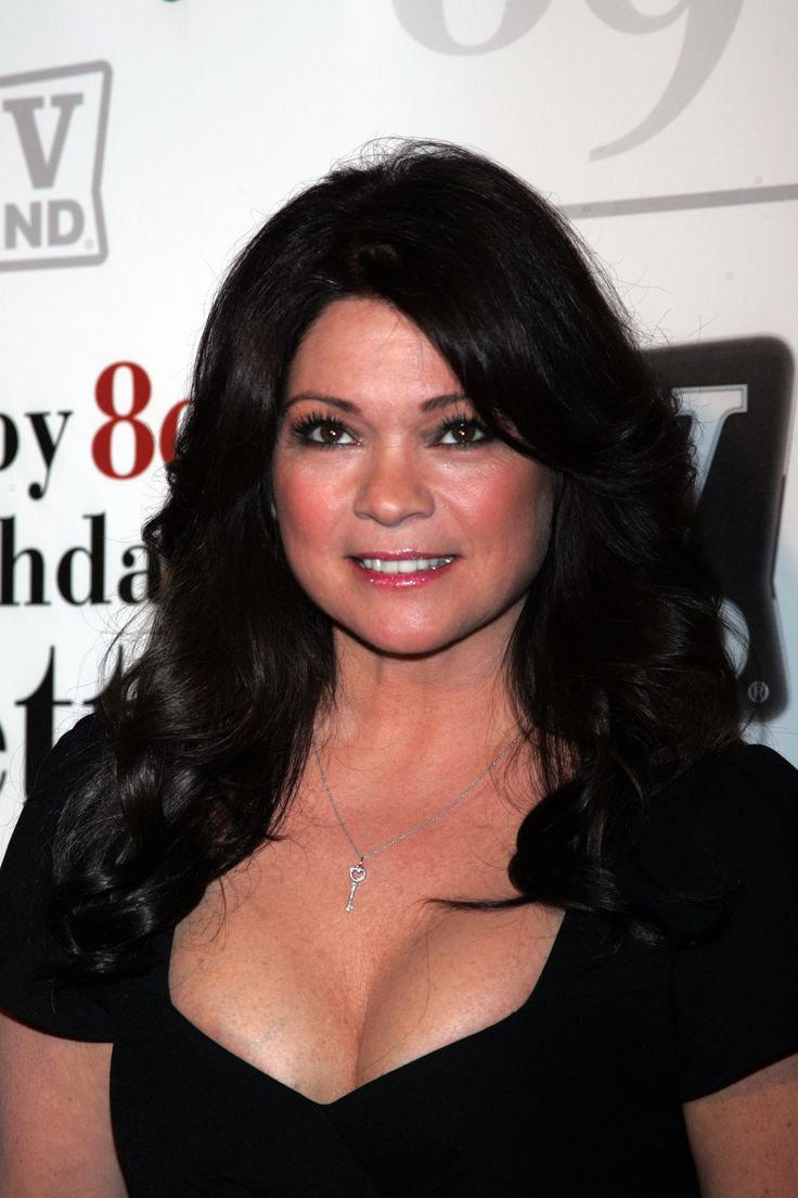 Valerie bertinelli nude tits google