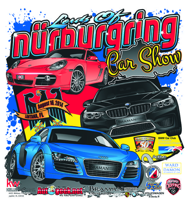 totally custom car show t shirt contact us today for your next event custom carsshirt designsracing