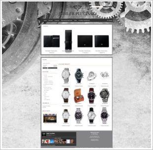 eProgram - projektowanie stron www  projektowanie_stron, webdesign