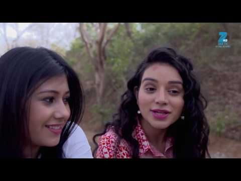 Zee tv drama serial | Kala Teeka - episode 354 | This drama is about Vishwaveer Jha who want to protect his daughter Ghoori