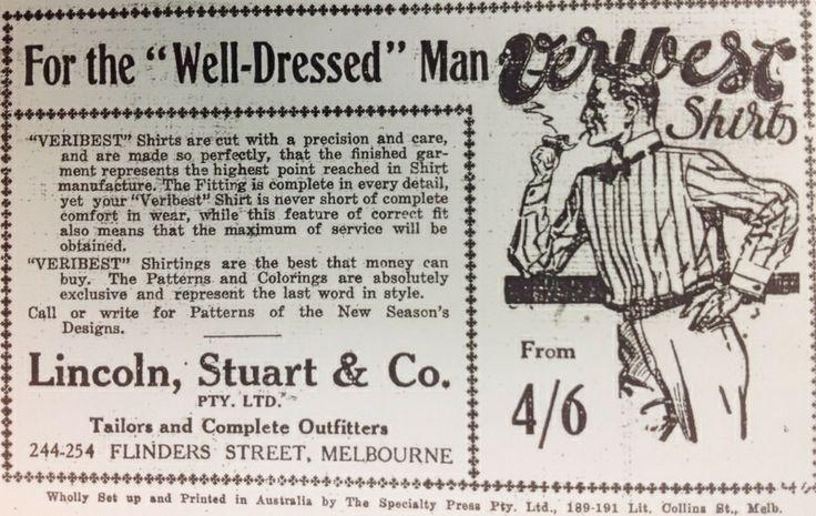 well dressed man2