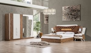 inegöl Zambak Yatak Odası yatak odası, inegöl yatak odası modelleri, yatak odası fiyatları, avangarde yatak odası, pin yatak odası model ve fiyatları, en güzel yatak odası, en uygun yatak odası, yatak odası imaalatçıları, tibasin mobilya, tibasin.com, country yatak odası modelleri, kapaklı yatak odası modelleri, inegöl country yatak odası model ve fiyatları