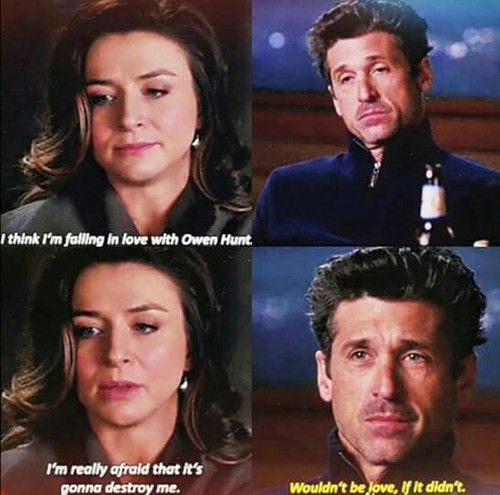 Greys anatomy for students