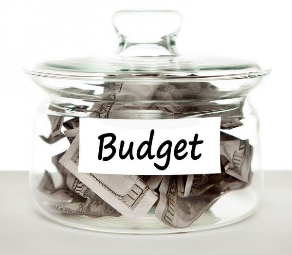 Including Online Marketing in Your B2B Marketing Spend for 2013