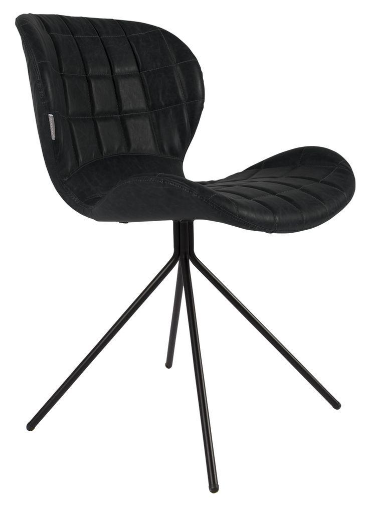 Sessel comic  11 best Vintage Lederen stoelen uitgevoerd in prachtig leder ...