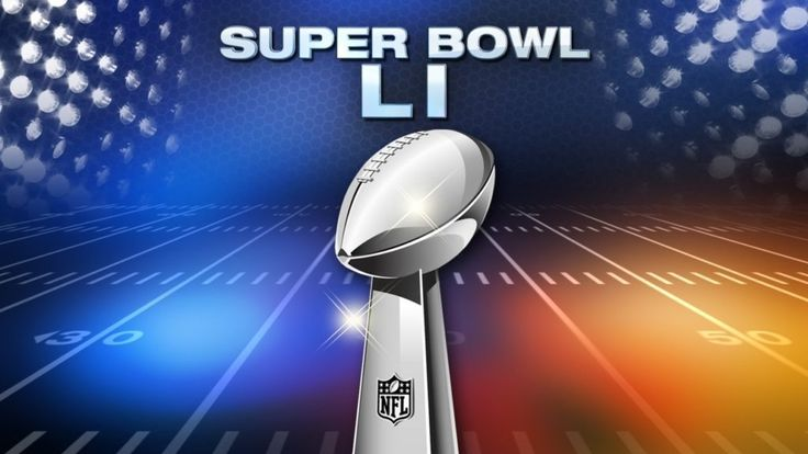 NFL Super Bowl 51 Game Live Stream Free, Streaming, Time, date, TV channel, News, Super Bowl 2017 https://super-bowl51.net/