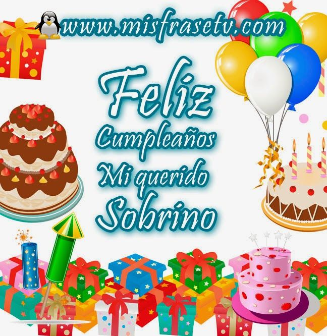 635 best images about Happy Birthday FelizCumpleaños on Pinterest Happy birthday beautiful