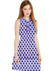Latest Kurti's for Women under Rs 499 from Amazon – 50% Off