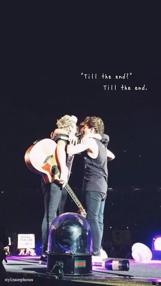 25+ Best Ideas about One Direction Wallpaper on Pinterest  One direction albums, One direction