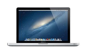 Apple MacBook Pro MD104LL/A 15.4-Inch Laptop (NEWEST VERSION)      $1,999.99