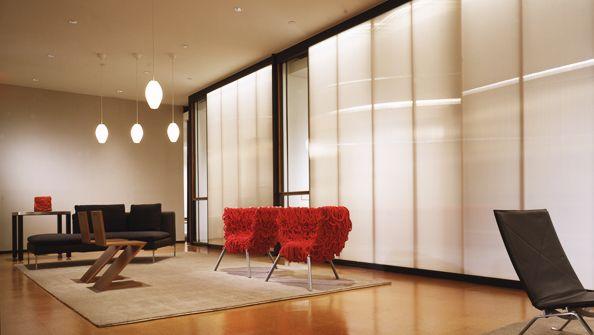 23 Best Kw21 Polycarbonaat Panelen Semi Transparant Images On Pinterest Arquitetura House