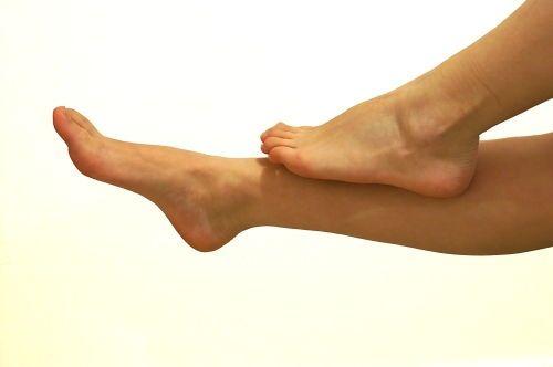 Aceasta forma de masaj este o metoda naturala extraordinar de eficienta in stimularea circulatiei limfatice. Efectele ei se resimt in intregul organism: