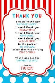 Thank you teacher poems, Teacher poems and Poem on Pinterest