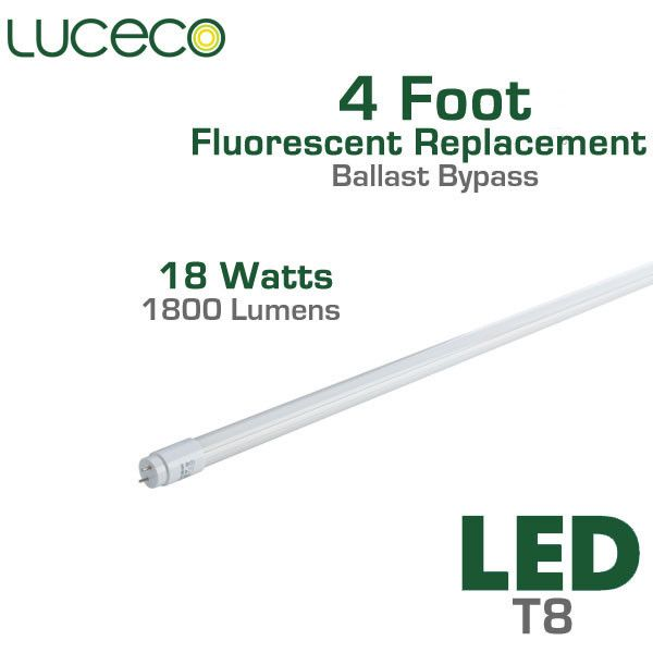 fe8dbbaa2601b6965cfec7859aa0b3de led fluorescent workshop ideas 27 best all about lumens images on pinterest lighting design  at n-0.co