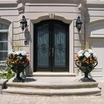 Discover ways to get the most cheap exterior doors today: http://www.entrydoorwithsidelights.com