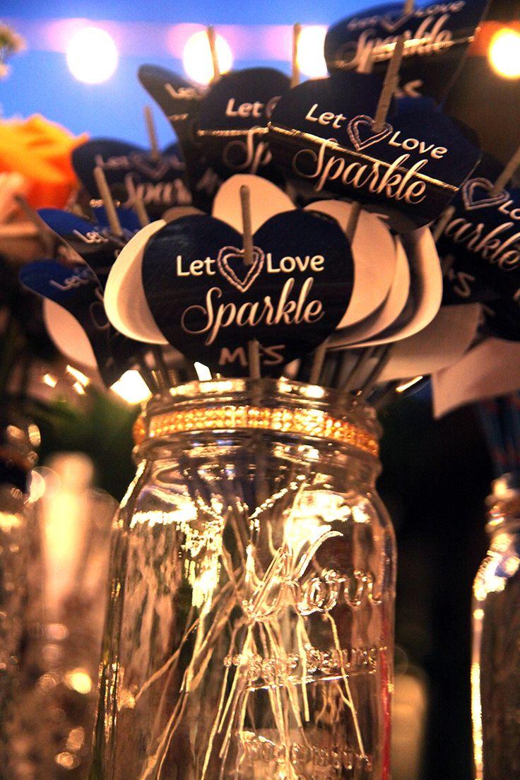 I Do Not Like: Best 20+ Barbeque Wedding Ideas On Pinterest