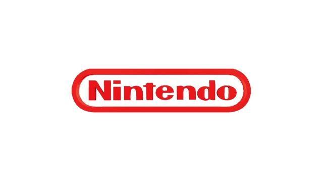 Nintendo New President Announced: Meet Tatsumi Kimishima  http://www.thebitbag.com/nintendo-new-president-announced-meet-tatsumi-kimishima/116856