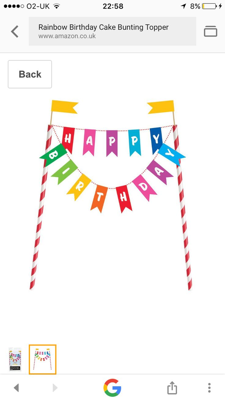 111 best Festival Party images on Pinterest Birthday party ideas