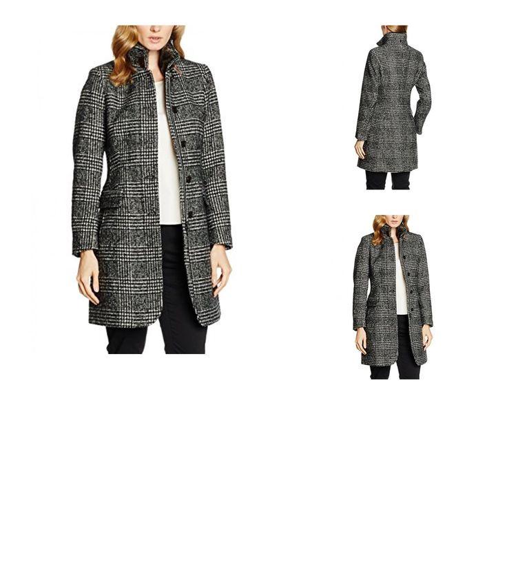 die besten 17 ideen zu damen mantel grau auf pinterest m ntel damen sneaker grau damen und. Black Bedroom Furniture Sets. Home Design Ideas