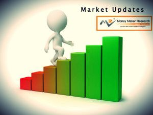 #Benchmark_indices opened in green on #Tuesday's trading following firm global cues since US dollar bounced back from four-month low.  the S&P #BSE_Sensexwas trading at 29,426.89 up 189.74 points, while the #NSE_Nifty50 was ruling at 9,106.95, up 61.75 points.