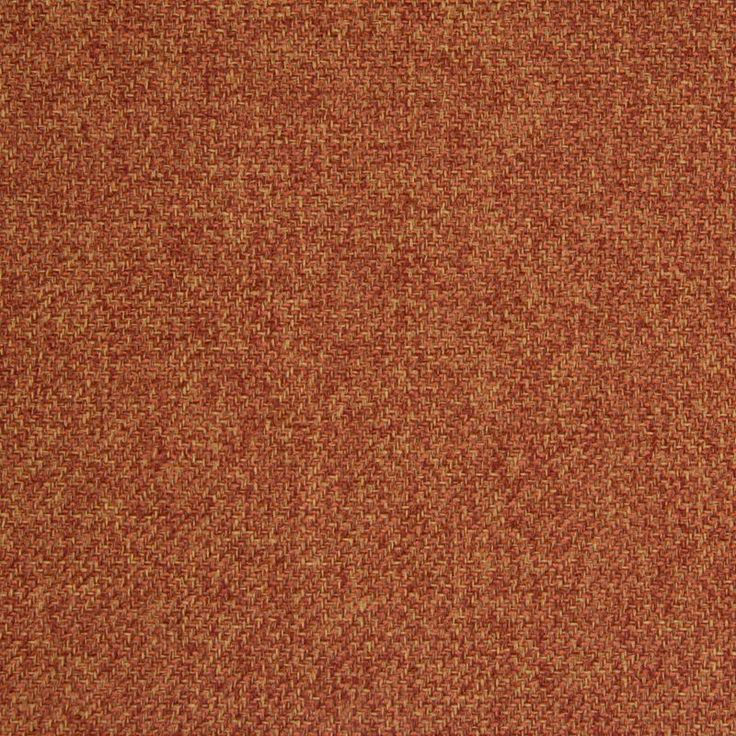 Popular solid brick drapery and upholstery fabric by Greenhouse. Item B7566-BRICK. Lowest prices and fast free shipping on Greenhouse. Strictly first quality. Over 100,000 fabric patterns. Width 57 inches. Swatches available.