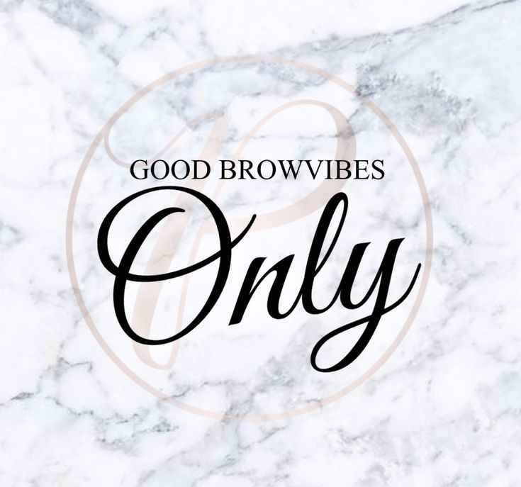 Henna brows good brows good vibes quotes beauty salon Perfection elements Amster… – beccs