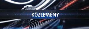 TÉNYEK / Tények Reggel teljes adás, 2014.02.07., péntek / tv2.hu / TV2