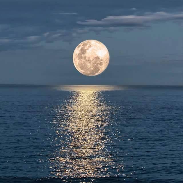 #viento del alma # Sol & Luna..#