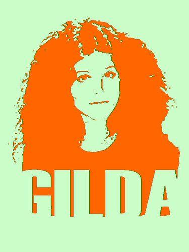 Gilda Radner - Gilda Radner Photo (4771570) - Fanpop
