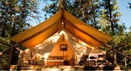 Montana Vacation Ranch Rates - The Resort at Paws Up
