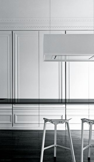 #inspiration #interiordesign #luxury #mouldings #decoration