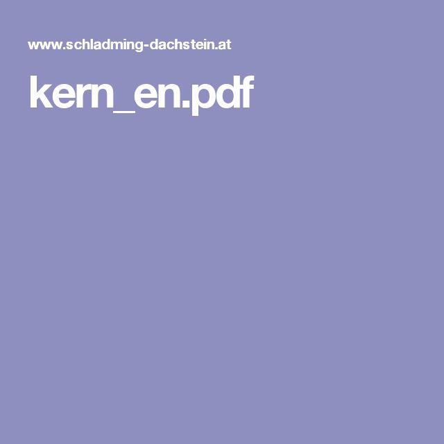 kern_en.pdf
