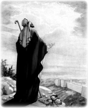 Читать книгу пророка Малахии с разбивкой на главы   Слушать книгу пророка Малахии онлайн по главам