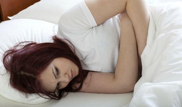 Sintomas físicos de depressão além da tristeza