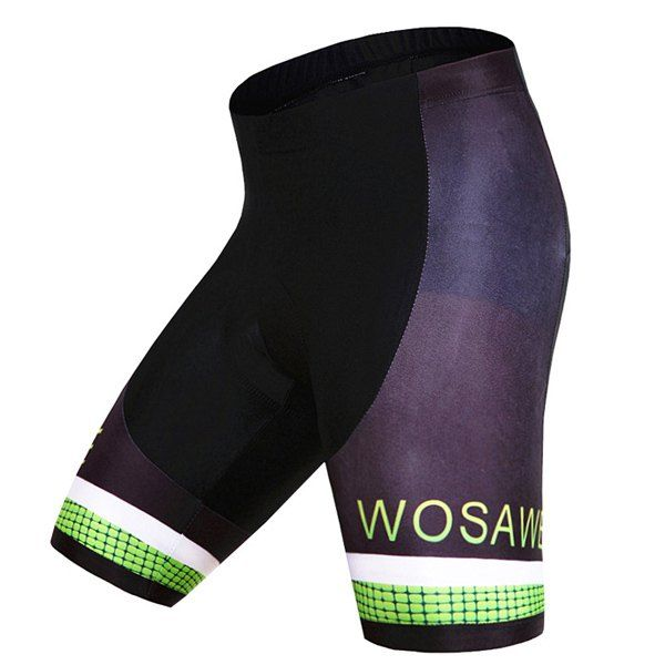 Best 25 Padded Cycling Shorts Ideas On Pinterest Women S